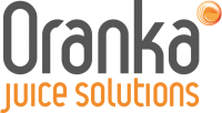 logo Oranka
